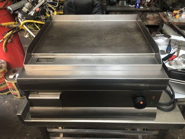 Griddle for sale