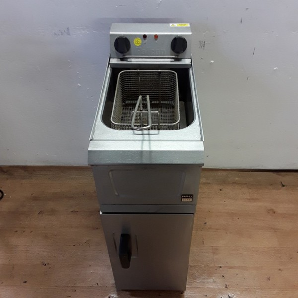 Fryer for sale