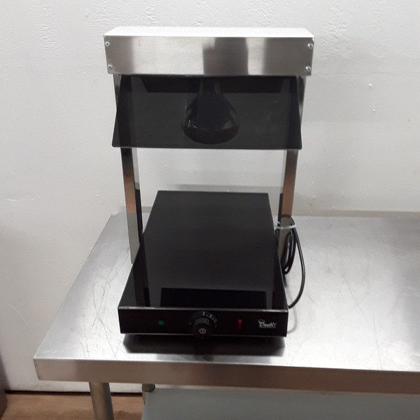 Heat lamp for sale