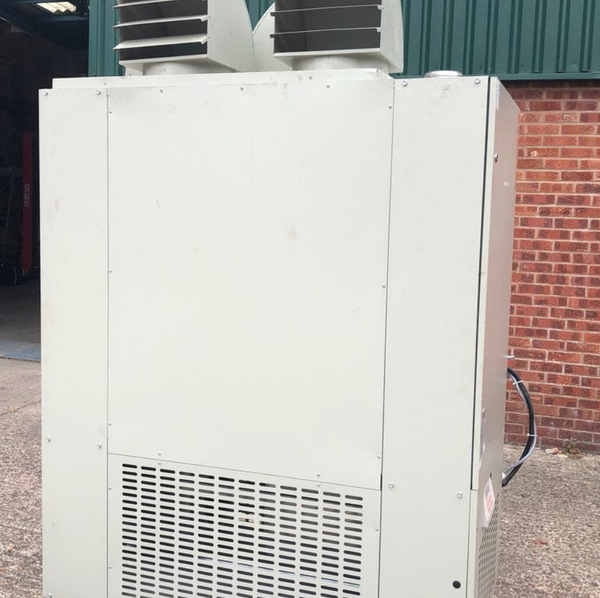 Warehouse Heater for sale
