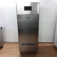 Heated cabinet for sale