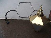 Lantern for sale