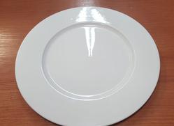 Dudson Precision Plates