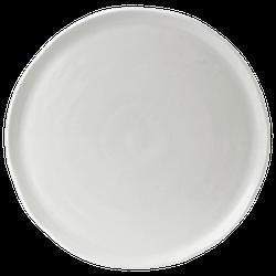Coupe plates