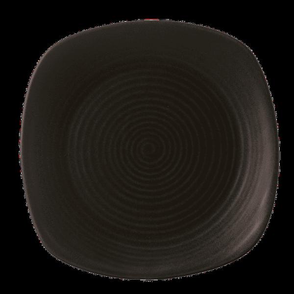 "Flat Plate 10"" 25.4cm"