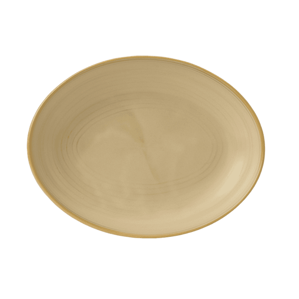 Secondhand plates