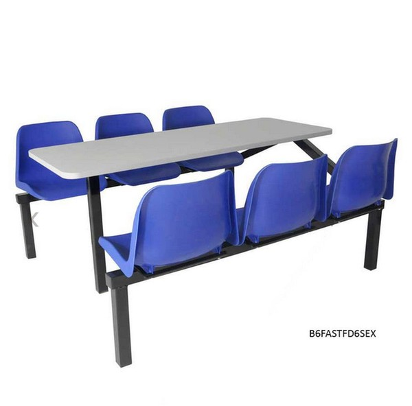 Canteen table for sale