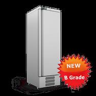 Single door jade fridge B Grade