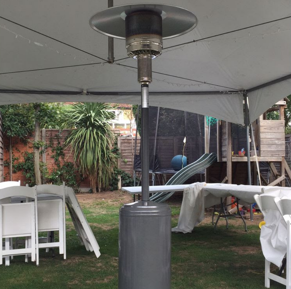 Patio heater for sale
