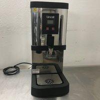 Lincat counter top water boiler