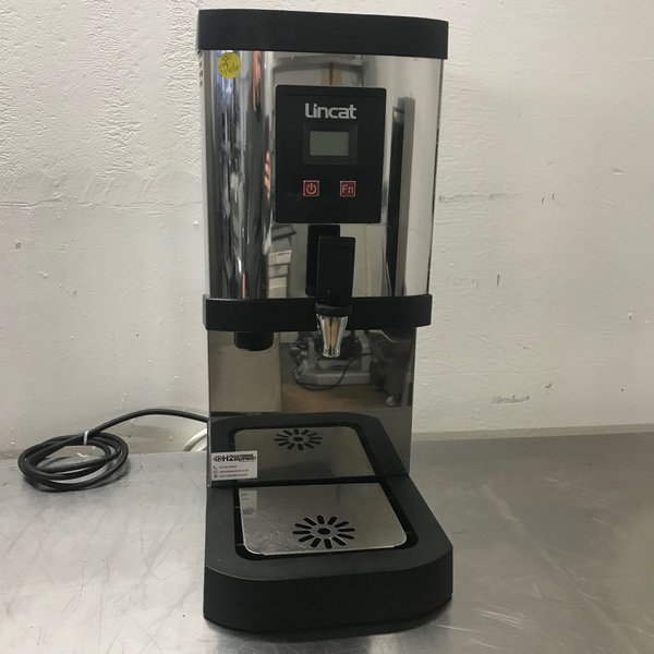 Lincat counter top water boiler