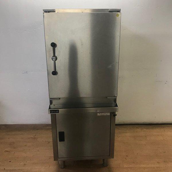 Lincat OG7502/N Stainless Steel Steamer