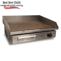 Electric Griddle for sale