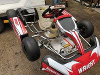 Bambino Kart for sale