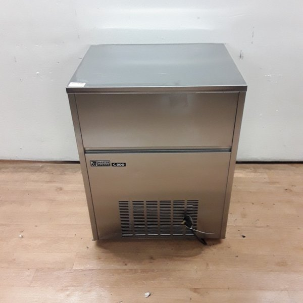80kg Ice Maker