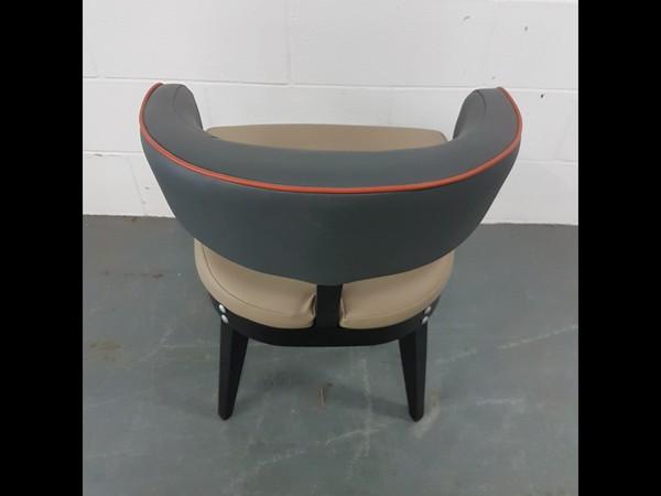 New Designer Tub Chairs