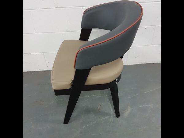 Seconds Designer Tub Chairs