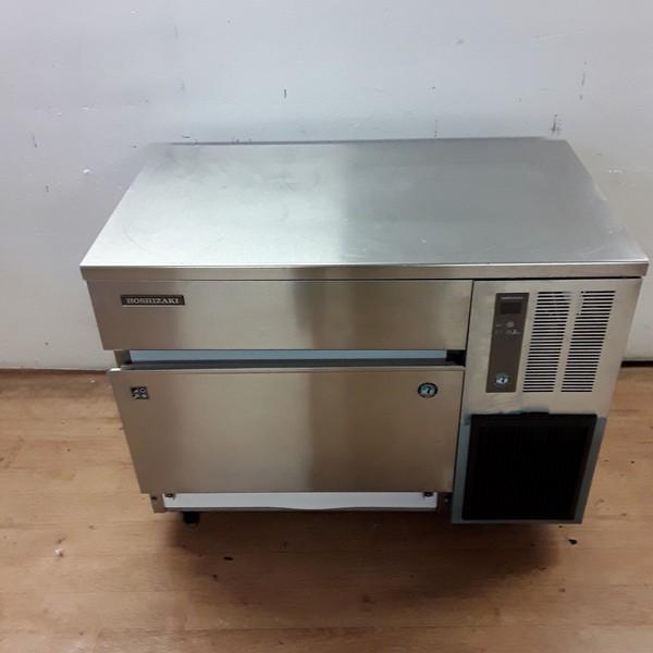 Used Hoshizaki IM-100CNE Ice Maker 95kg (7330)