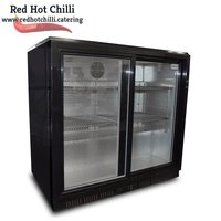 Beer / bottle fridge for sale