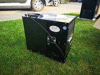 Beer cooler for sale