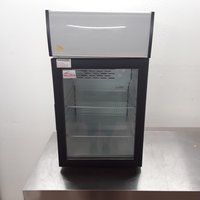 Drinks display for sale
