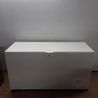 Used Whirlpool AFG549 Chest Freezer (7355)