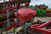 Used Sumo Seeder for Cultivator