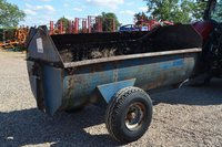 OTHER MUCK SPREADER 11010972