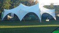 Espree tent for sale