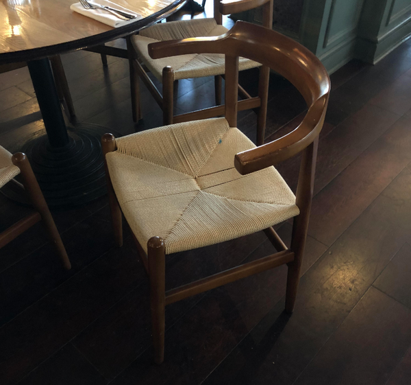 Contemporary chairs for sale