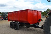 Farm trailer for sale