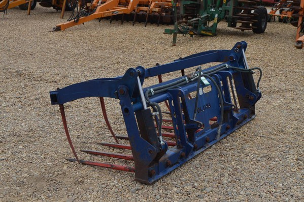 Other Abiljo Muck Grab for sale