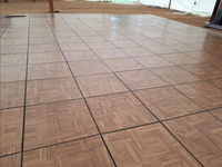 Dance floor for sale