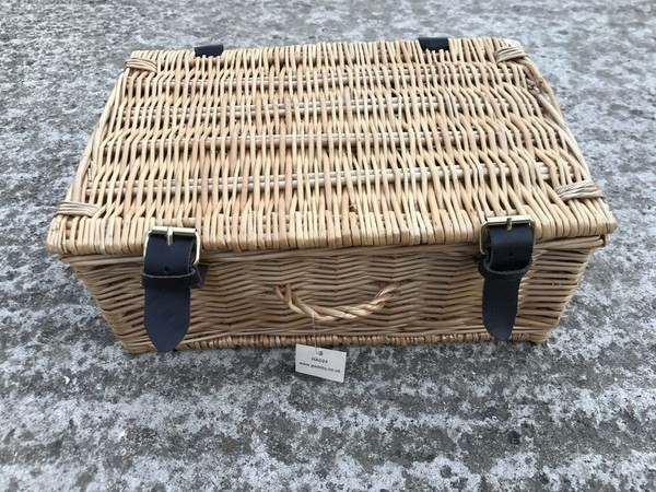 Hampers for sale