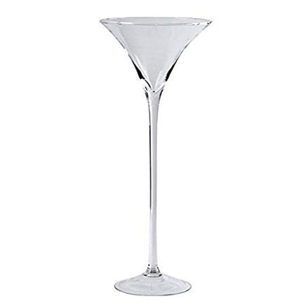 Martini glass for sale