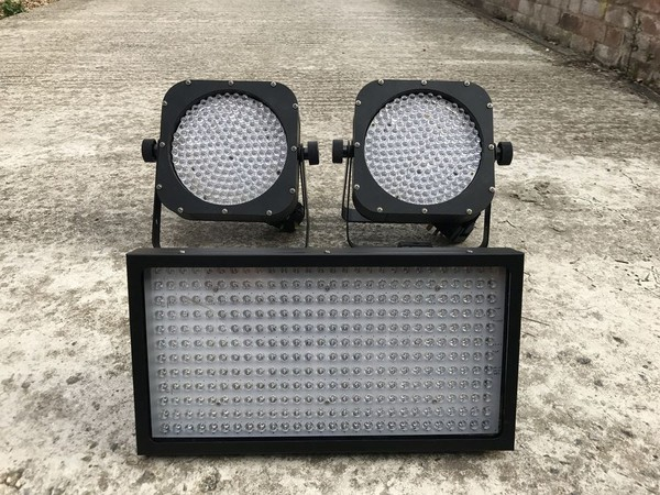 LED Panel lights for sale