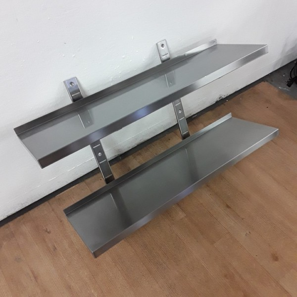 Wall shelf for sale