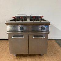 Fryer for sale