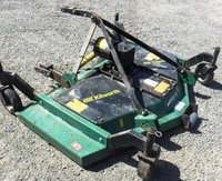 SECOND HAND KILWORTH EMH2