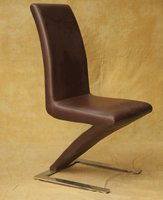Designer Dining chairs for sale