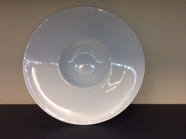 White plates for sale