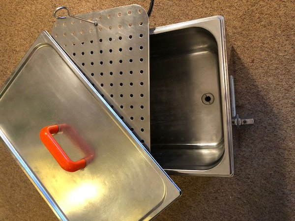 Sous vide for sale