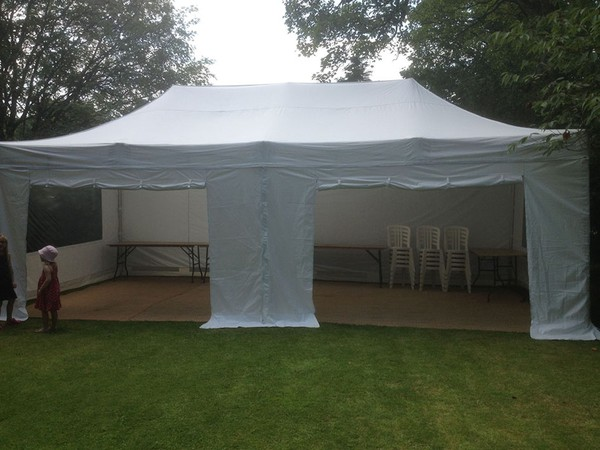 Pop up gazebo for sale