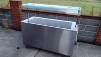 Carevey counter for sale