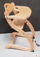 Childs chairs for sale