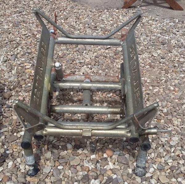 Used tilt for sale