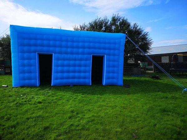 Bubble tent for sale