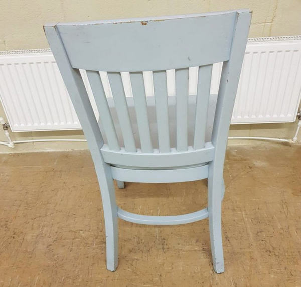 Used cafe chairs for sale