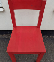 job lot chairs for sale