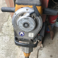 Breaker for sale